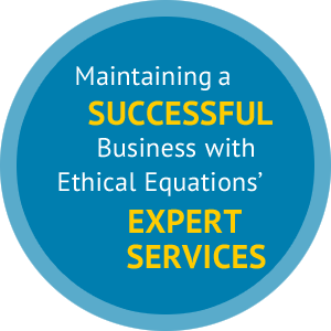 Maintaining a successful business with our expert services
